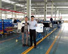 Guchen transport refrigeration units distributor, truck refrigeration manufacturer