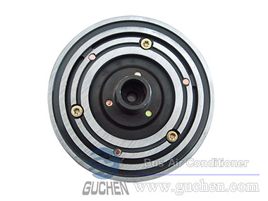 hub for TM65 2A2B 260X200 Electromagnetic Clutch
