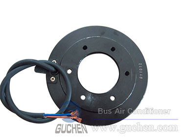 coil for TM65 2A2B 260X200 Electromagnetic Clutch