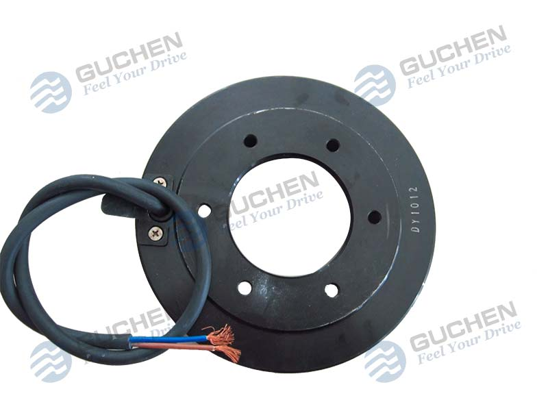 coil for 2A2B 260X200 Electromagnetic Clutch