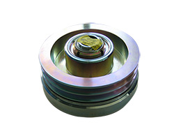 LA16.098Y 2B203 Electromagnetic Clutch for BOCK FKX40 Series/Bitzer 4N/4P Compressor.