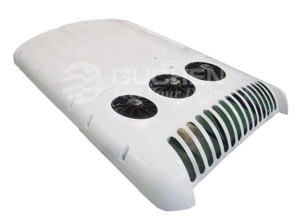 pd-series-city-bus-air-conditioner