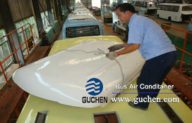 install_bus air conditioning system-01