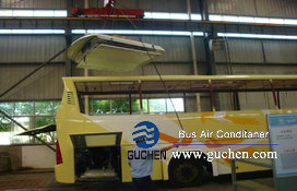 install_bus air conditioning system-02