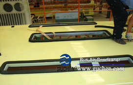 install bus air conditioning system-04