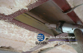 install roof mounted bus air conditioner-20
