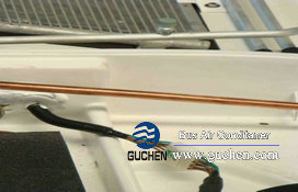 install roof mounted bus air conditioner-27