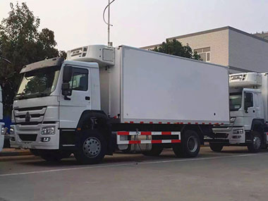 diesel-engine-driven-truck-refrigeration-unit-ts100