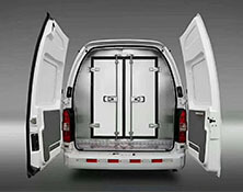 http://www.guchen.com/d/pic/industry-news/2020/diy-refrigerated-van.jpg