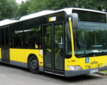 online purchase of bus ac