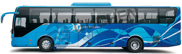 all-electric-bus-air-conditioner-installation-in-12m-bus