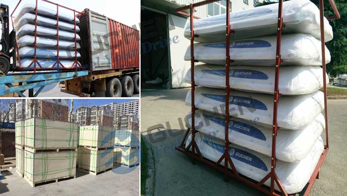 guchen's-bus-air-conditioner-loading-and-packing