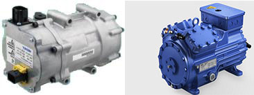 guchen's-compressor(left)vs_-shoeros'(right)