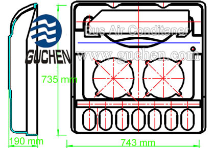 bus air conditioning system pdf