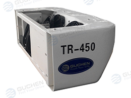 TR-450 truck reefer unit